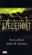"""""""Sjelehøst - verden velger side"""" av Tim LaHaye"""