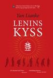 """""""Lenins kyss"""" av Lianke Yan"""