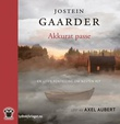 """Akkurat passe"" av Jostein Gaarder"