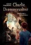 """""""Fangene i Adnafjell"""" av Svein Tindberg"""