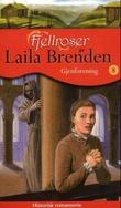 """""""Gjenforening"""" av Laila Brenden"""