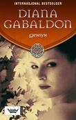 """""""Gjensyn"""" av Diana Gabaldon"""