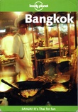 """Bangkok"" av Joe Cummings"