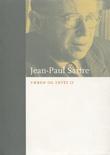 """""""Væren og intet II"""" av Jean-Paul Sartre"""