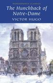 """The hunchback of Notre-Dame"" av Victor Hugo"