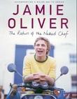 """""""The return of the naked chef"""" av Jamie Oliver"""
