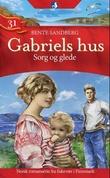 """""""Sorg og glede"""" av Bente Sandberg"""