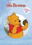 """""""Ole Brumm - det er noe som mangler!"""" av Lisa Ann Marsoli"""