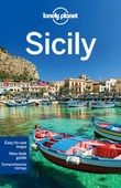 """Sicily"""