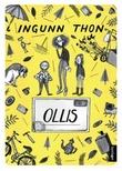 """""""Ollis"""" av Ingunn Thon"""