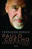 """""""Paulo Coelho - ordenes alkymist"""" av Fernando Morais"""