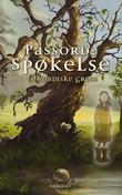 """Passord: spøkelse - 15 nordiske grøss"""