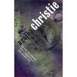 """""""De kom til Bagdad ; Katt i dueslaget ; Mot ukjent mål"""" av Agatha Christie"""