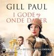 """""""I gode og onde dager"""" av Gill Paul"""