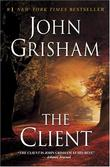 """""""The Client"""" av John Grisham"""
