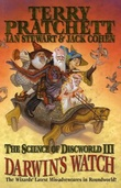 """The science of Discworld III - Darwin's watch"" av Terry Pratchett"