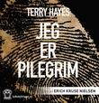 """""""Jeg er Pilegrim"""" av Terry Hayes"""