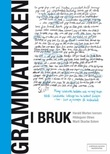 """""""Grammatikken i bruk"""" av Harald Morten Iversen"""