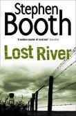"""Lost River"" av Stephen Booth"
