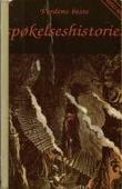 """""""Verdens beste spøkelseshistorier. Nr. 3"""" av Terje Wanberg"""