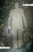 """""""The man in the dark"""" av Paul Auster"""