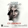 """""""Gudmoren"""" av Ingar Johnsrud"""