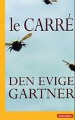 """""""Den evige gartner"""" av John Le Carré"""