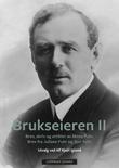 """""""Brukseieren II - brev, skriv og artikler av Mons Fuhr"""" av Alf Kjetil Igland"""
