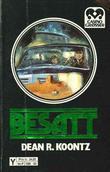 """""""Besatt"""" av Dean R. Koontz"""