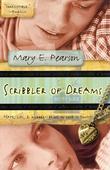 """Scribbler of Dreams"" av Mary E. Pearson"