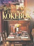 """""""Mesterkokkens internasjonale kokebok"""" av Josceline Dimbleby"""