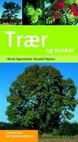"""""""Trær og busker - enkel og sikker bestemmelse"""" av Arnodd Håpnes"""