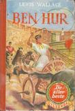 """Ben Hur"" av Lewis Wallace"
