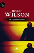 """""""De skjulte morderne"""" av Robert Wilson"""