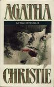 """""""Giftige krystaller"""" av Agatha Christie"""