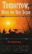 """Tomorrow, When the War Began"" av John Marsden"