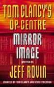 """""""Mirror image"""" av Tom Clancy"""