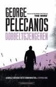 """""""Dobbeltgjengeren"""" av George P. Pelecanos"""
