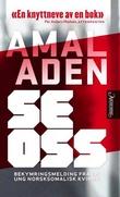 """""""Se oss - bekymringsmelding fra en ung norsksomalisk kvinne"""" av Amal Aden"""