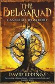 """""""Castle Of Wizardry (Belgariad)"""" av David Eddings"""