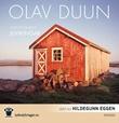 """""""Juvikfolket - juvikingar"""" av Olav Duun"""