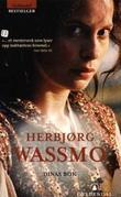 """""""Dinas bok ; Lykkens sønn"""" av Herbjørg Wassmo"""