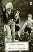 """The Road to Wigan Pier (Twentieth Century Classics)"" av George Orwell"