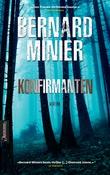 """""""Konfirmanten"""" av Bernard Minier"""