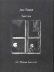 """""""Søster"""" av Jon Fosse"""