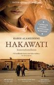 """Hakawati historiefortelleren"" av Rabih Alameddine"