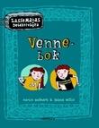 """""""Vennebok"""" av Martin Widmark"""
