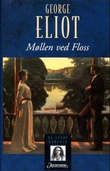 """Møllen ved Floss"" av George Eliot"