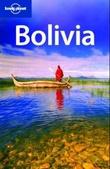 """Bolivia - travel survival kit"""