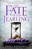 """The fate of the Tearling - book 3"" av Erika Johansen"
